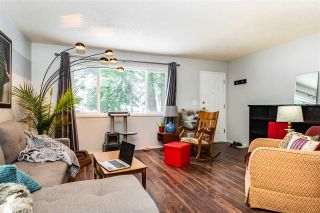 Photo 3: 4 1199 6TH Avenue in Hope: Hope Center Townhouse for sale : MLS®# R2543351