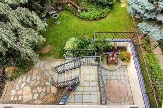 Photo 33: 9606 99A Street in Edmonton: Zone 15 House for sale : MLS®# E4228775