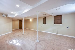 Photo 14: 2312 Smith Street in Regina: Transition Area Commercial for sale : MLS®# SK860667
