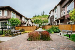 "Photo 32: 20 10480 248 Street in Maple Ridge: Thornhill MR Townhouse for sale in ""The Terraces"" : MLS®# R2489905"