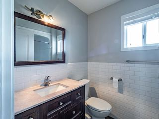 Photo 19: 144 Covington Road NE in Calgary: Coventry Hills Detached for sale : MLS®# A1115677