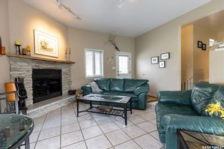 Photo 24: 49 Lindsay Drive in Saskatoon: Greystone Heights Residential for sale : MLS®# SK871067