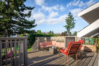 Photo 19: 67 Crease Ave in : SW Gateway House for sale (Saanich West)  : MLS®# 887912