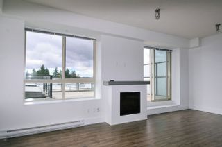 "Photo 6: 502 7478 BYRNEPARK Walk in Burnaby: South Slope Condo for sale in ""GREEN"" (Burnaby South)  : MLS®# R2021457"