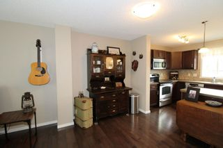 Photo 9: 3483 15A Street NW in Edmonton: Zone 30 House for sale : MLS®# E4248242