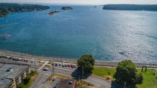 Photo 5: 2755 Departure Bay Rd in : Na Departure Bay Land for sale (Nanaimo)  : MLS®# 880139