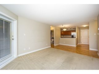 "Photo 13: 105 3063 IMMEL Street in Abbotsford: Central Abbotsford Condo for sale in ""Clayburn Ridge"" : MLS®# R2125465"