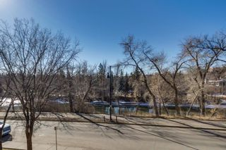 Photo 31: 203 228 26 Avenue SW in Calgary: Mission Apartment for sale : MLS®# A1127107