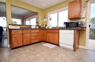Photo 9: 913 Nicholson St in VICTORIA: SE High Quadra House for sale (Saanich East)  : MLS®# 789694