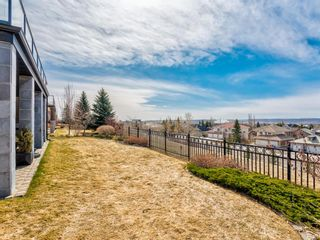 Photo 47: 65 Arbour Vista Road NW in Calgary: Arbour Lake Detached for sale : MLS®# A1086578