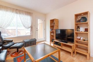Photo 5: 1 50 Montreal St in Victoria: Vi James Bay Row/Townhouse for sale : MLS®# 841698