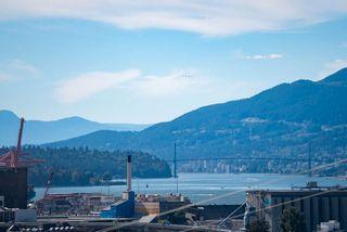 "Main Photo: 3 1851 ADANAC Street in Vancouver: Hastings Townhouse for sale in ""Adanac 2"" (Vancouver East)  : MLS®# R2603322"