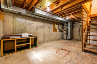 Photo 23: 629 DOUGLAS Street in Hope: Hope Center Townhouse for sale : MLS®# R2481543