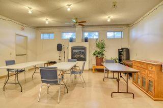Photo 46: 124 Deer Ridge Close SE in Calgary: Deer Ridge Semi Detached for sale : MLS®# A1129488