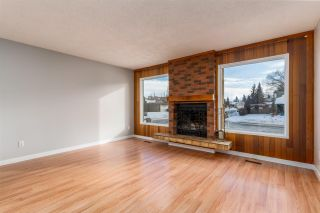 Photo 7: 5805 51 Avenue: Beaumont House for sale : MLS®# E4230002