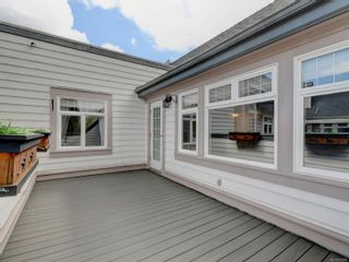 Photo 25: 334 4490 Chatterton Way in : SE Broadmead Condo for sale (Saanich East)  : MLS®# 874935