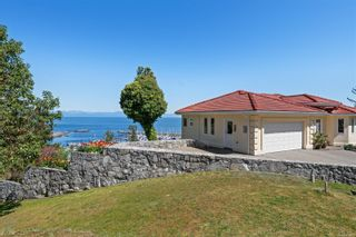 Photo 7: 3483 Redden Rd in : PQ Fairwinds House for sale (Parksville/Qualicum)  : MLS®# 873563
