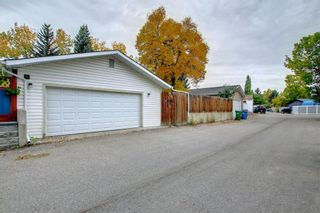 Photo 40: 248 Midlake Boulevard SE in Calgary: Midnapore Detached for sale : MLS®# A1144224