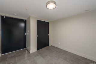 Photo 28: 312 1978 Cliffe Ave in : CV Courtenay City Condo for sale (Comox Valley)  : MLS®# 851304