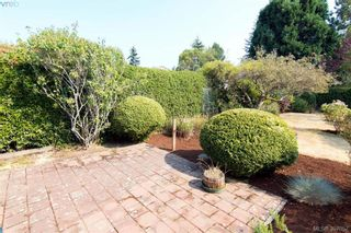 Photo 24: 1741 Garnet Rd in VICTORIA: SE Mt Tolmie House for sale (Saanich East)  : MLS®# 794242