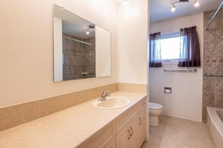 Photo 15: 1836 Matheson Drive NE in Calgary: Mayland Heights Detached for sale : MLS®# A1143576