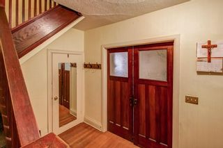 Photo 6: 53 East 31st Street in Hamilton: House for sale : MLS®# H4041595