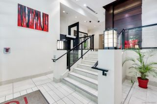 Photo 3: 1002 1255 SEYMOUR Street in Vancouver: Downtown VW Condo for sale (Vancouver West)  : MLS®# R2551182