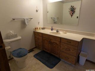 Photo 14: 107 Railway Avenue in Cut Knife: Residential for sale : MLS®# SK855713