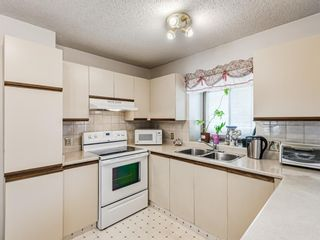 Photo 10: 64 Sanderling Hill in Calgary: Sandstone Valley Detached for sale : MLS®# A1090715