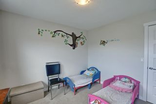 Photo 25: 3803 1001 8 Street: Airdrie Row/Townhouse for sale : MLS®# A1105310