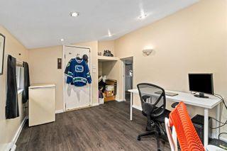 Photo 19: 2555 Prior St in Victoria: Vi Hillside House for sale : MLS®# 852414