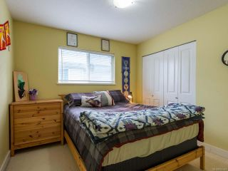 Photo 17: 2894 Ulverston Ave in CUMBERLAND: CV Cumberland House for sale (Comox Valley)  : MLS®# 827451