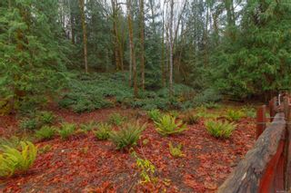 Photo 12: Lot 3 Mel Pl in : ML Shawnigan Land for sale (Malahat & Area)  : MLS®# 861277