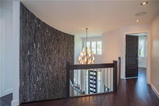 Photo 25: 1720 Dawson Road in Lorette: R05 Residential for sale : MLS®# 202102494