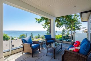 Photo 8: 1266 EVERALL Street: White Rock House for sale (South Surrey White Rock)  : MLS®# R2594040