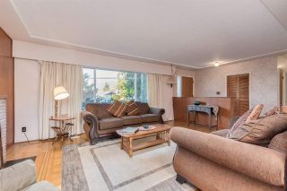Photo 8: 1624 COQUITLAM Avenue in Port Coquitlam: Glenwood PQ House for sale : MLS®# R2530984