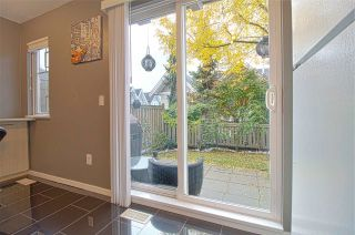 "Photo 12: 21 20540 66 Avenue in Langley: Willoughby Heights Townhouse for sale in ""Amberleigh"" : MLS®# R2318754"