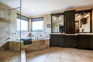 """Photo 9: 23931 106 Avenue in Maple Ridge: Albion House for sale in """"FALCON BLUFF"""" : MLS®# R2066005"""