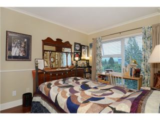 Photo 5: PH7 4868 Fraser Street in Vancouver: Fraser VE Condo for sale (Vancouver East)  : MLS®# V1015564