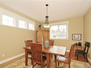 Photo 7: 782 Ironwood Pl in VICTORIA: SE Cordova Bay House for sale (Saanich East)  : MLS®# 640523