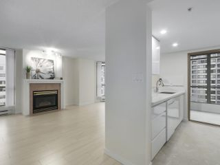 Photo 13: 1103 867 HAMILTON STREET in Vancouver: Downtown VW Condo for sale (Vancouver West)  : MLS®# R2413124