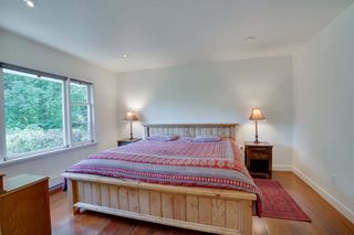 Photo 12: 2778 DOLLARTON Highway in North Vancouver: Windsor Park NV House for sale : MLS®# R2586372