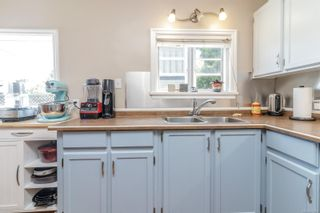 Photo 9: 485 Marigold Rd in : SW Marigold House for sale (Saanich West)  : MLS®# 878583