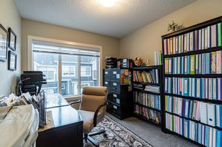 Photo 33: 374 Nolancrest Heights NW in Calgary: Nolan Hill Row/Townhouse for sale : MLS®# A1145723