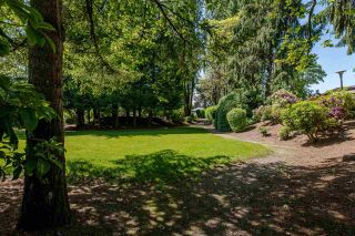 "Photo 37: 513 34909 OLD YALE Road in Abbotsford: Abbotsford East Condo for sale in ""The Gardens"" : MLS®# R2486024"