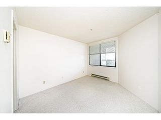 """Photo 11: 312 1350 COMOX Street in Vancouver: West End VW Condo for sale in """"BROUGHTON TERRACE"""" (Vancouver West)  : MLS®# R2505965"""