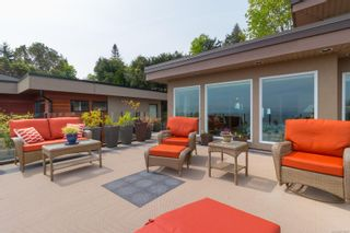 Photo 52: 5064 Lochside Dr in : SE Cordova Bay House for sale (Saanich East)  : MLS®# 873682