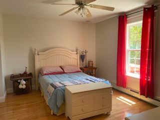 Photo 16: 14 N Forsythe Road in New Minas: 404-Kings County Residential for sale (Annapolis Valley)  : MLS®# 202116421