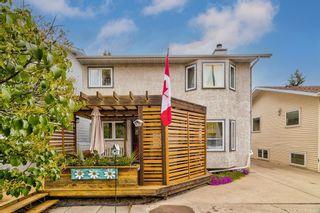 Photo 40: 84 Deerpath Road SE in Calgary: Deer Ridge Detached for sale : MLS®# A1149670