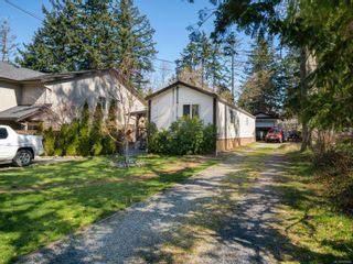 Photo 1: 5244 Sherbourne Dr in : Na Pleasant Valley House for sale (Nanaimo)  : MLS®# 872842
